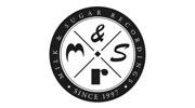Milk & Sugar Recordings