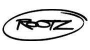 Rootz Records