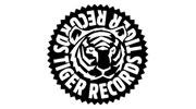 Tiger Records