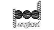 Pod England