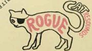 Rogue Cat Resounds
