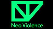 Neo Violence