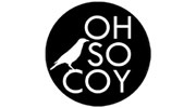 Oh So Coy Recordings